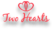 International dating and marriage agency – 2HeartsAgency.com