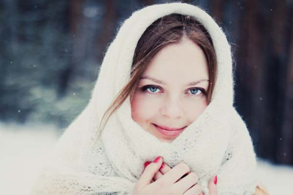 russian-beauty