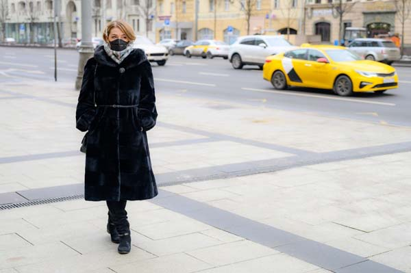 ukraine-women-online